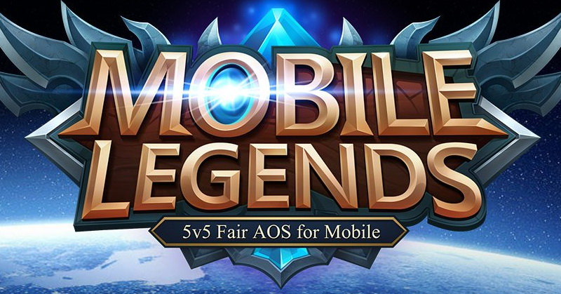 Tim Indonesia Raih Medali Emas Mobile Legends Esports SEA Games
